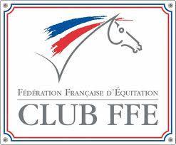 Club ffe