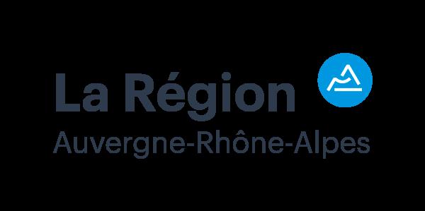Logo partenaire 2017 rvb pastille bleue png