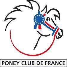 Poney club de france